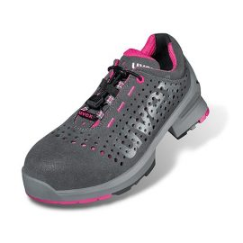 Uvex 1 8561 Ladies S1 Ayakkabı