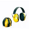 3M H510F Optime-I Katlanabilir Başbantlı Kulaklık