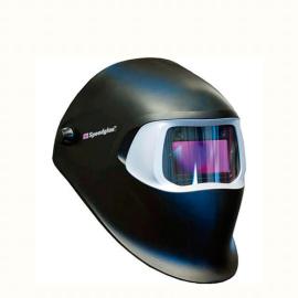 3M 751120 Speedglas 100V Otomatik Kararan Kaynak Başlığı