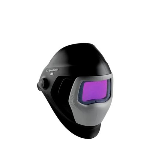 3M 501825 Speedglas 9100XX Otomatik Kararan Kaynak Başlığı