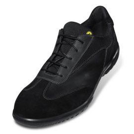 Uvex Business Casual 9511 S1 Ayakkabı