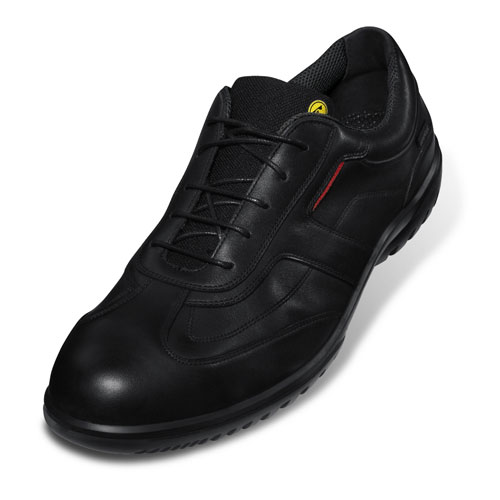 Uvex Business Casual 9510 S1 Ayakkabı