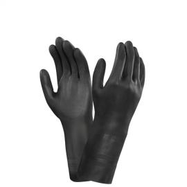 Ansell 29-500 Neotop® Kimyasal Koruyucu Eldiven