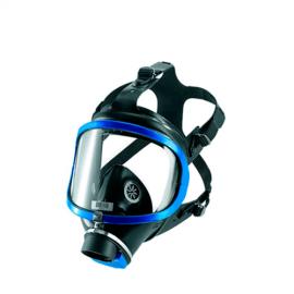 Dräger X-plore 6300 Tam Yüz Maskesi
