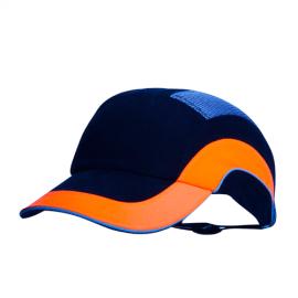 JSP Hardcap A1+ Darbe Emici Şapka