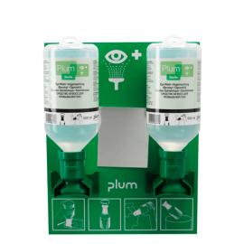 Plum 4694 Göz Duşu İstasyonu