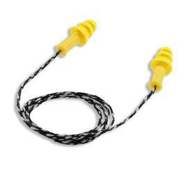 Uvex Whisper Supreme Kulak Tıkacı (50 Adet)