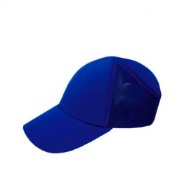 Essafe GE 1002 Darbe Emici Şapka