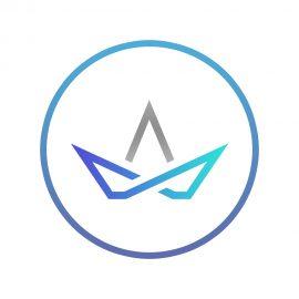 Ansell 43-216 Activarmr® Workguard™ Kaynak ve Isı Koruma Eldiveni