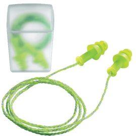 Uvex Whisper+ Kulak Tıkacı (50 Adet)